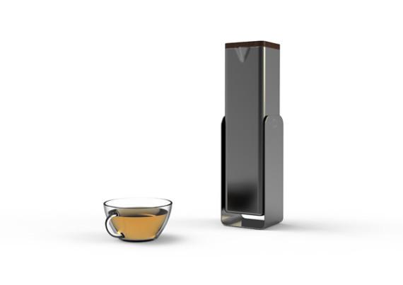 безвредный чай для похудения отзывы
