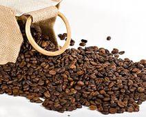 Как лучше выбрать зерновой кофе