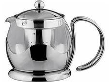 Заварочный чайник для чая