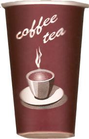 Кофе, влияющий на память