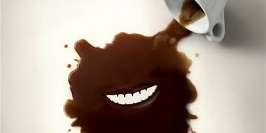 Кофейные приметы