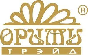 Компания «ОРИМИ ТРЭЙД»