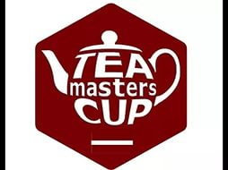 TEA MASTERS CUP LATVIA
