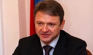 А. Ткачев