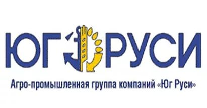 Группа фирм «Юг Руси»