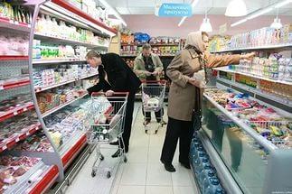 В магазинах Казахстана предоставят кофе местного производства
