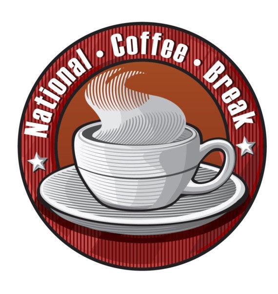 Заканчивается голосование на тему объединения кофейных ассоциаций