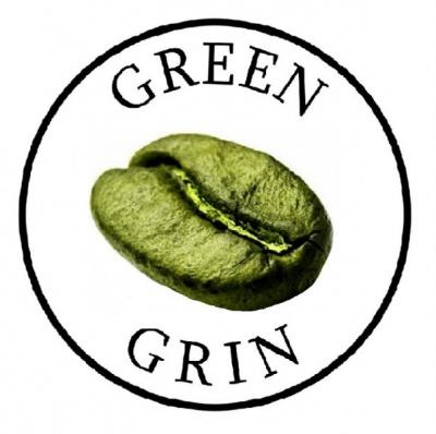 Петербург оставили без бразильского зеленого кофе