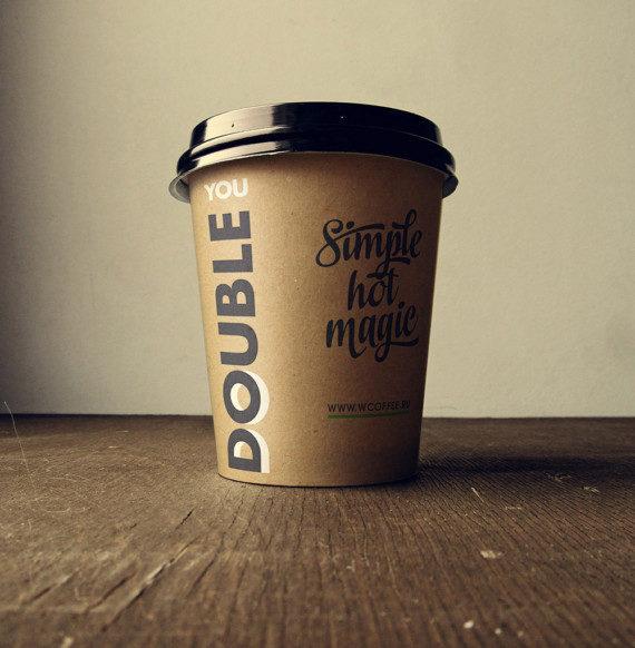 Кофеманы Благовещенска: горожане предпочли кофе на вынос