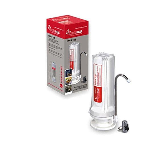 Дешевые фильтры для воды, сделанные из кофейной гущи